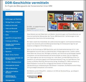 screenshot-DDR-site